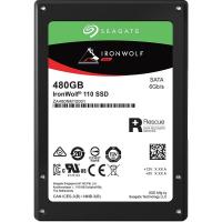 "Накопитель SSD 2.5"" 480GB Seagate (ZA480NM10011)"