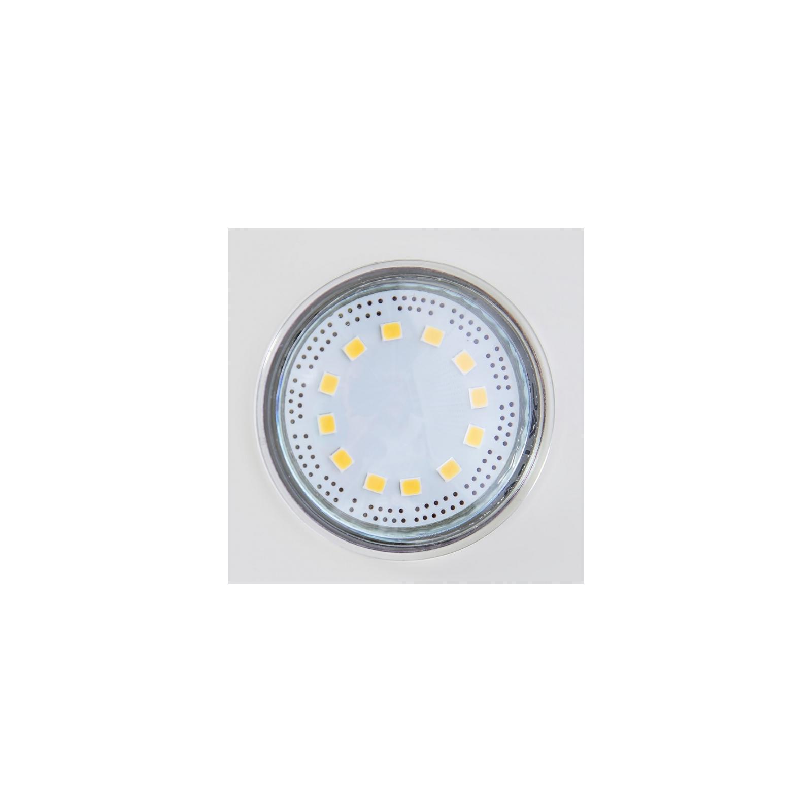 Вытяжка кухонная PERFELLI TL 6612 BL LED изображение 3