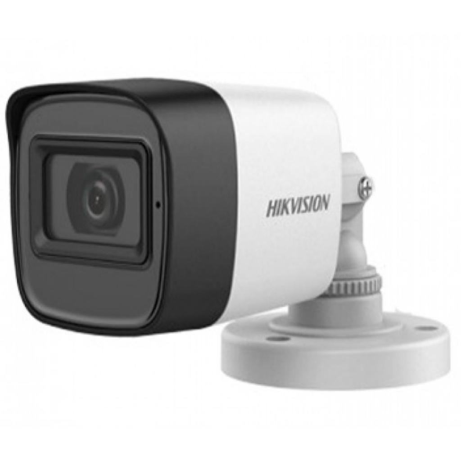 Камера видеонаблюдения Hikvision DS-2CE16D0T-ITFS (2.8)