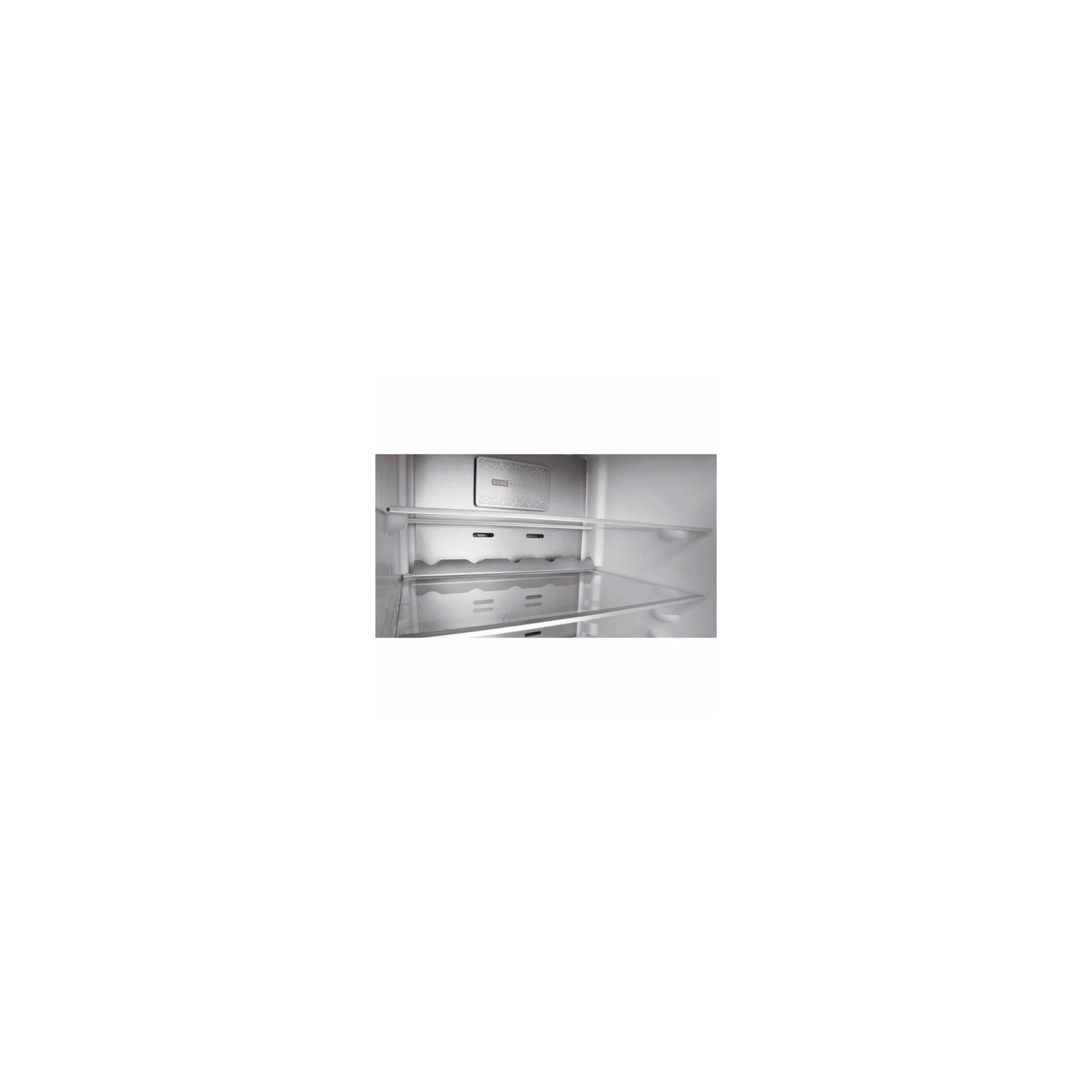 Холодильник Whirlpool W9931DKS изображение 4