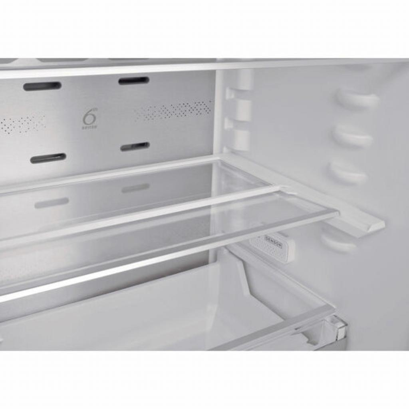Холодильник Whirlpool W9931DKS изображение 5