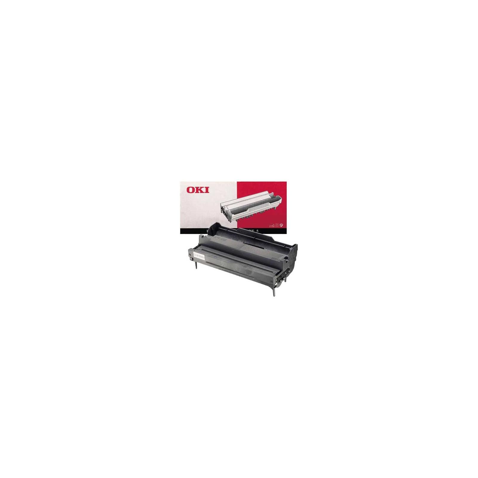 Фотокондуктор OKI OP10i/e/ex/12i (40433303)