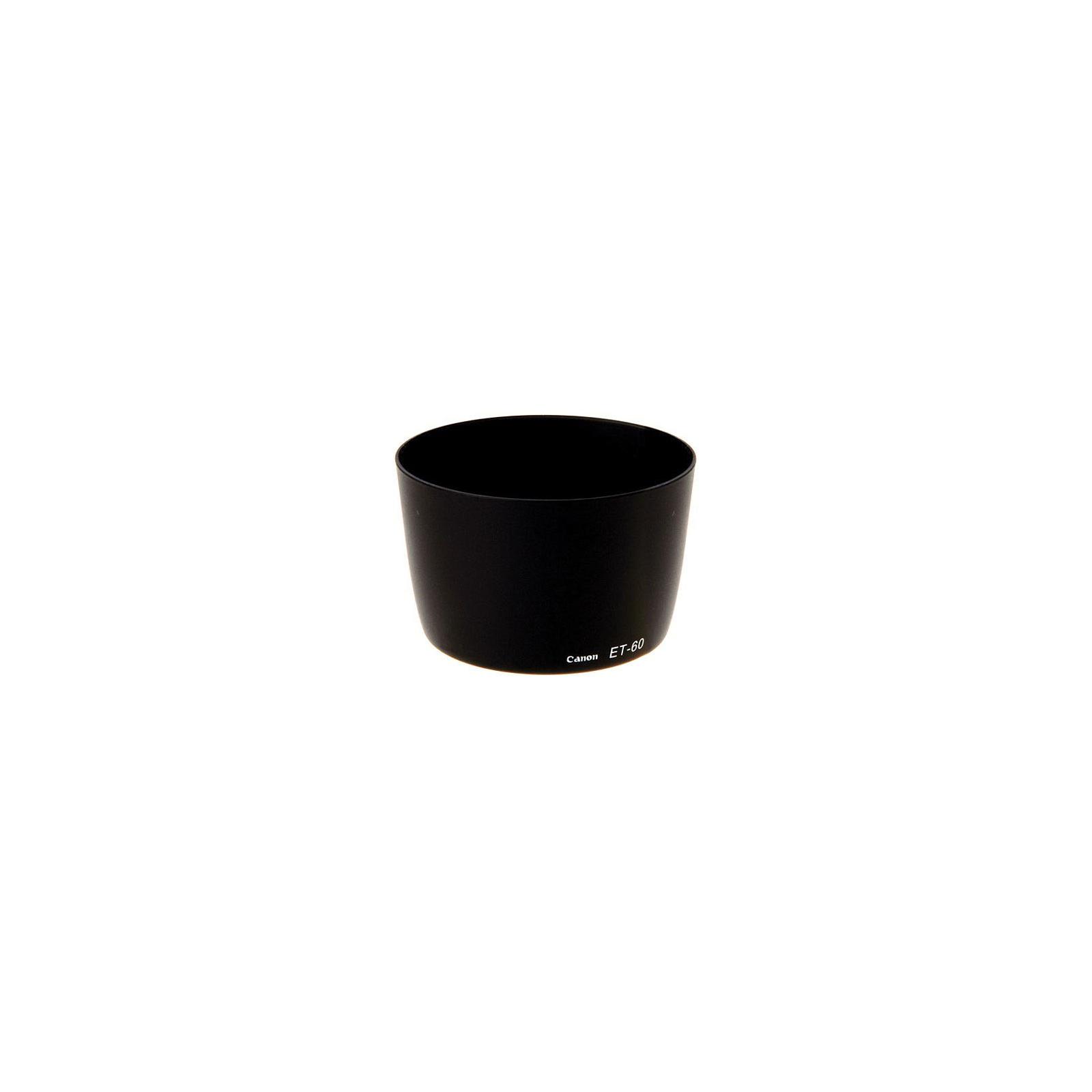 Бленда к объективу ET-60 Canon (2637A001)