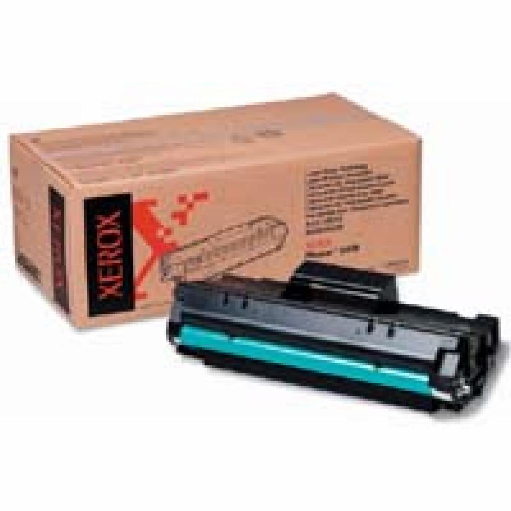Картридж Phaser 5400 XEROX (113R00495)