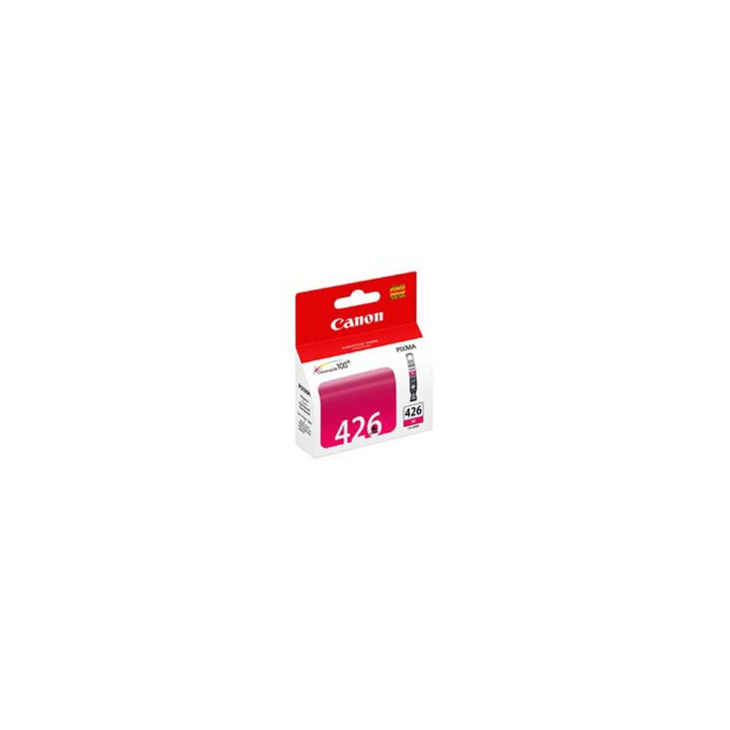 Картридж Canon CLI-426 Magenta (4558B001)