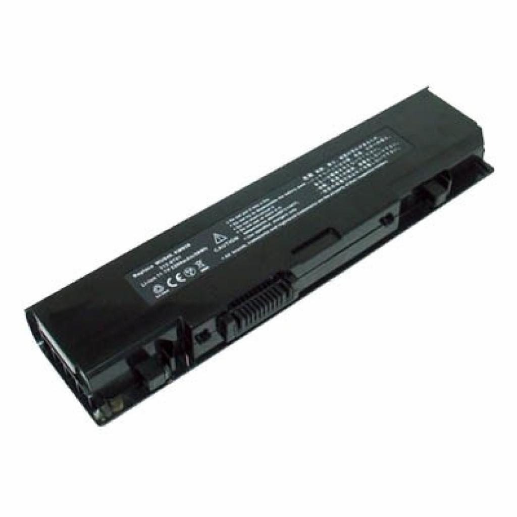 Аккумулятор для ноутбука Dell WU946 Studio 1555 (WU946 O 56)