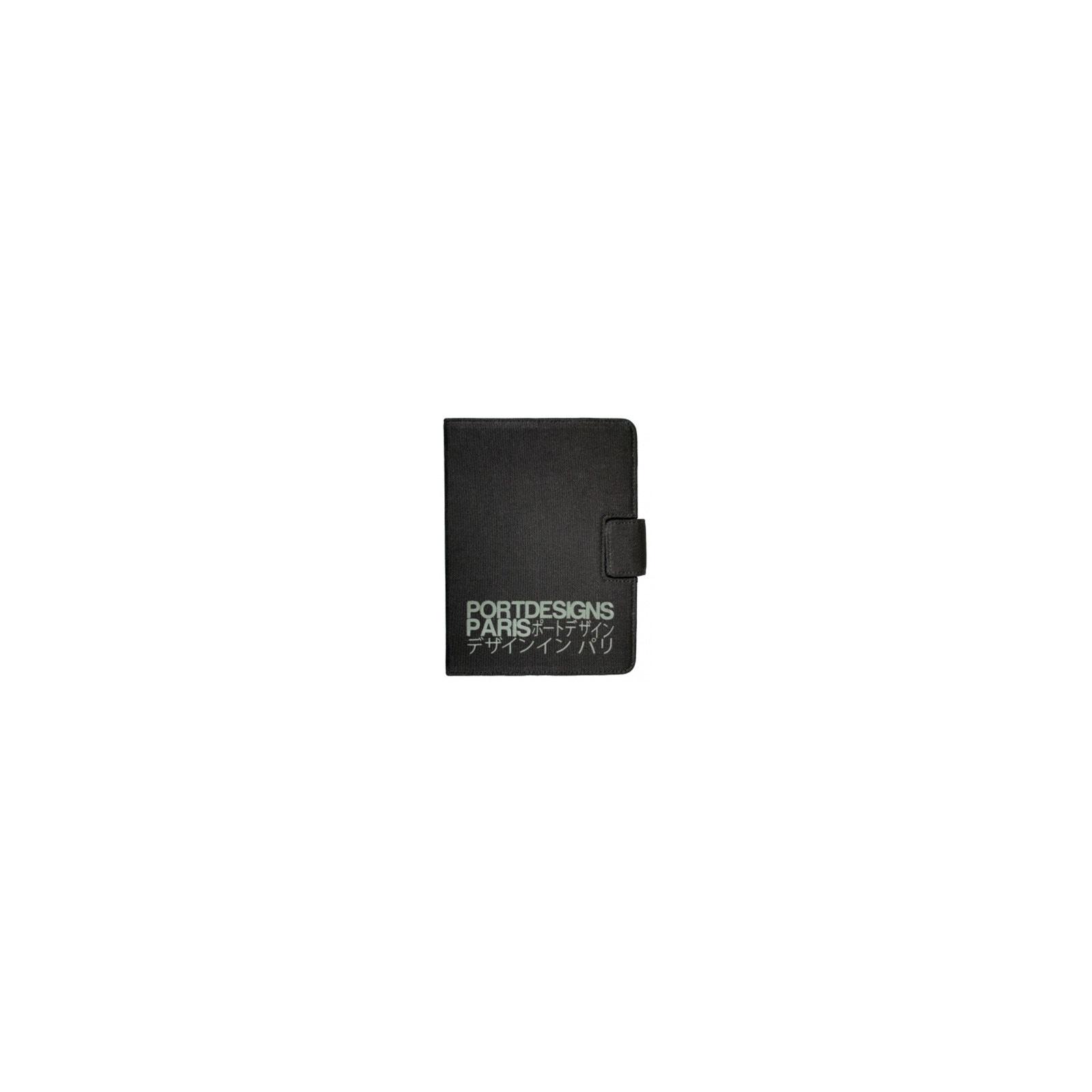 """Чехол для электронной книги Port Designs 6"""" KOBE Universal (201228)"""