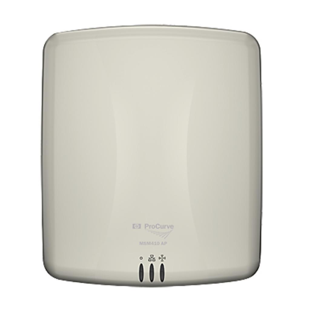 Точка доступа Wi-Fi HP MSM410 (J9427C) изображение 2