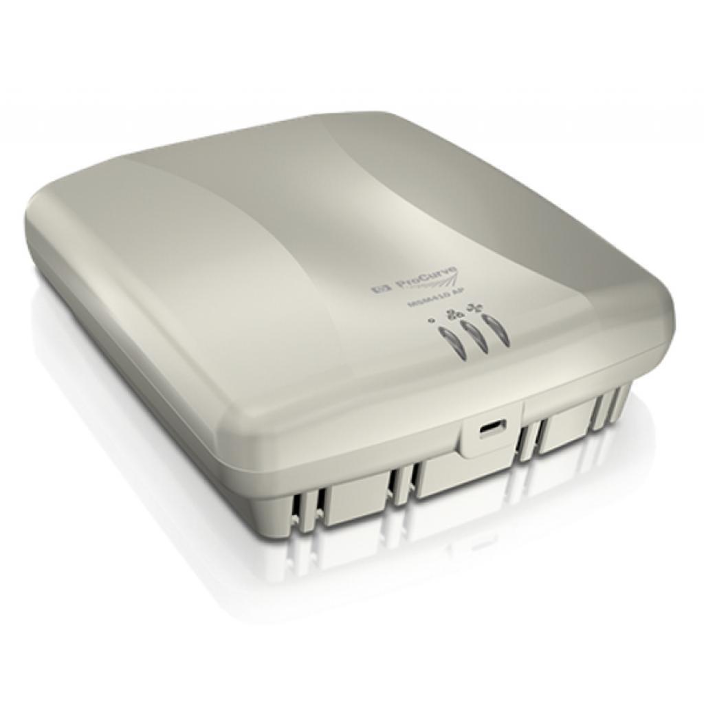 Точка доступа Wi-Fi HP MSM410 (J9427C) изображение 3