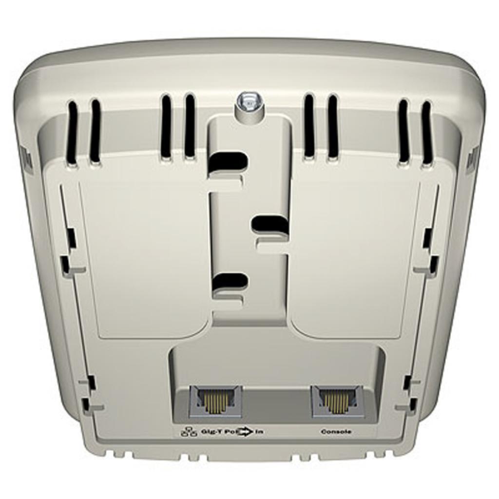 Точка доступа Wi-Fi HP MSM410 (J9427C) изображение 4