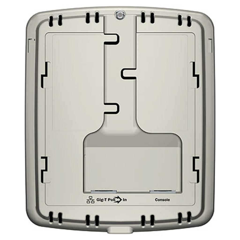 Точка доступа Wi-Fi HP MSM410 (J9427C) изображение 5