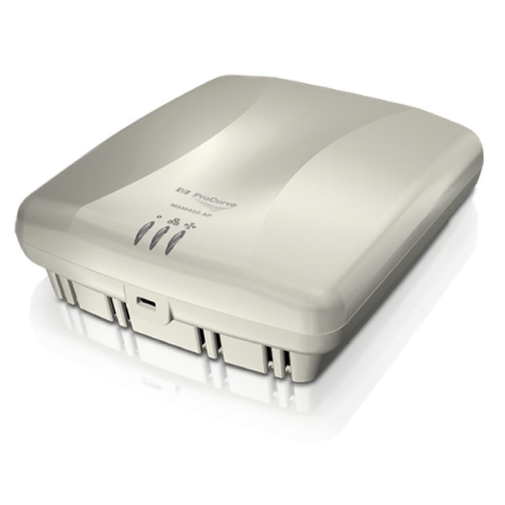 Точка доступа Wi-Fi HP MSM410 (J9427C)