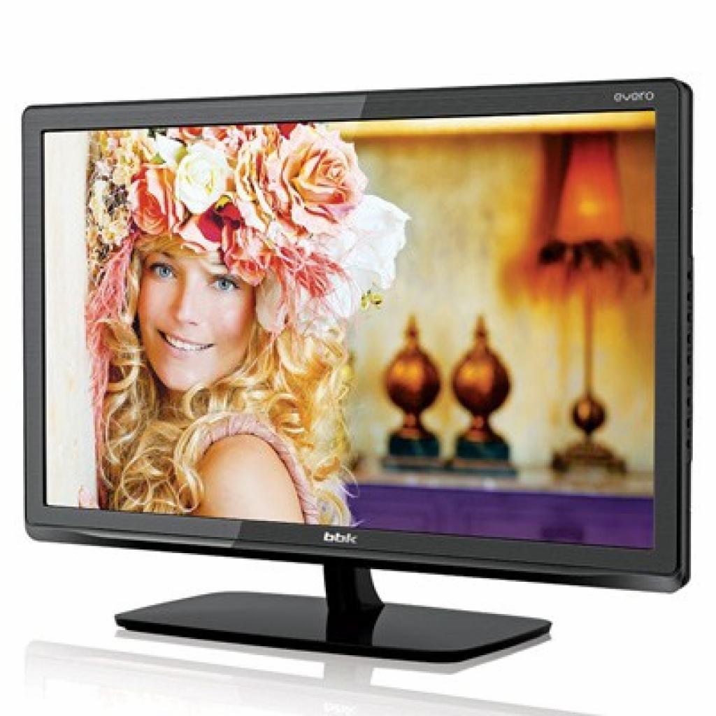 Телевизор BBK LEM2484F
