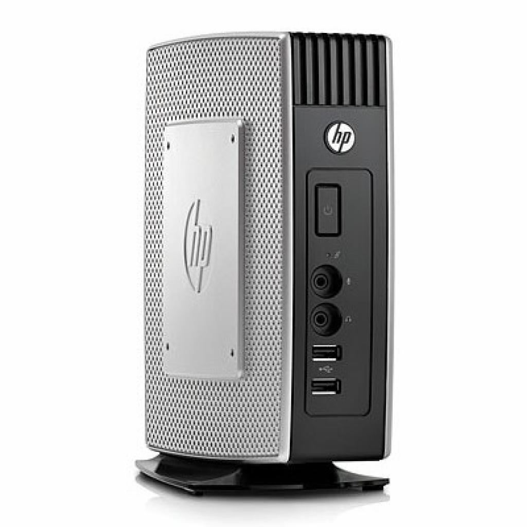 Компьютер HP t510 (C4G87AA)