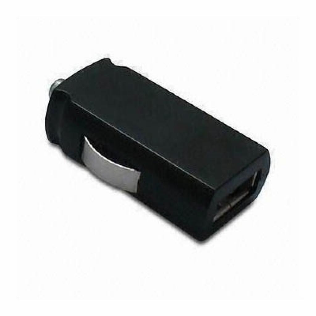 Зарядное устройство GLOBAL micro-USB (1283126445767)