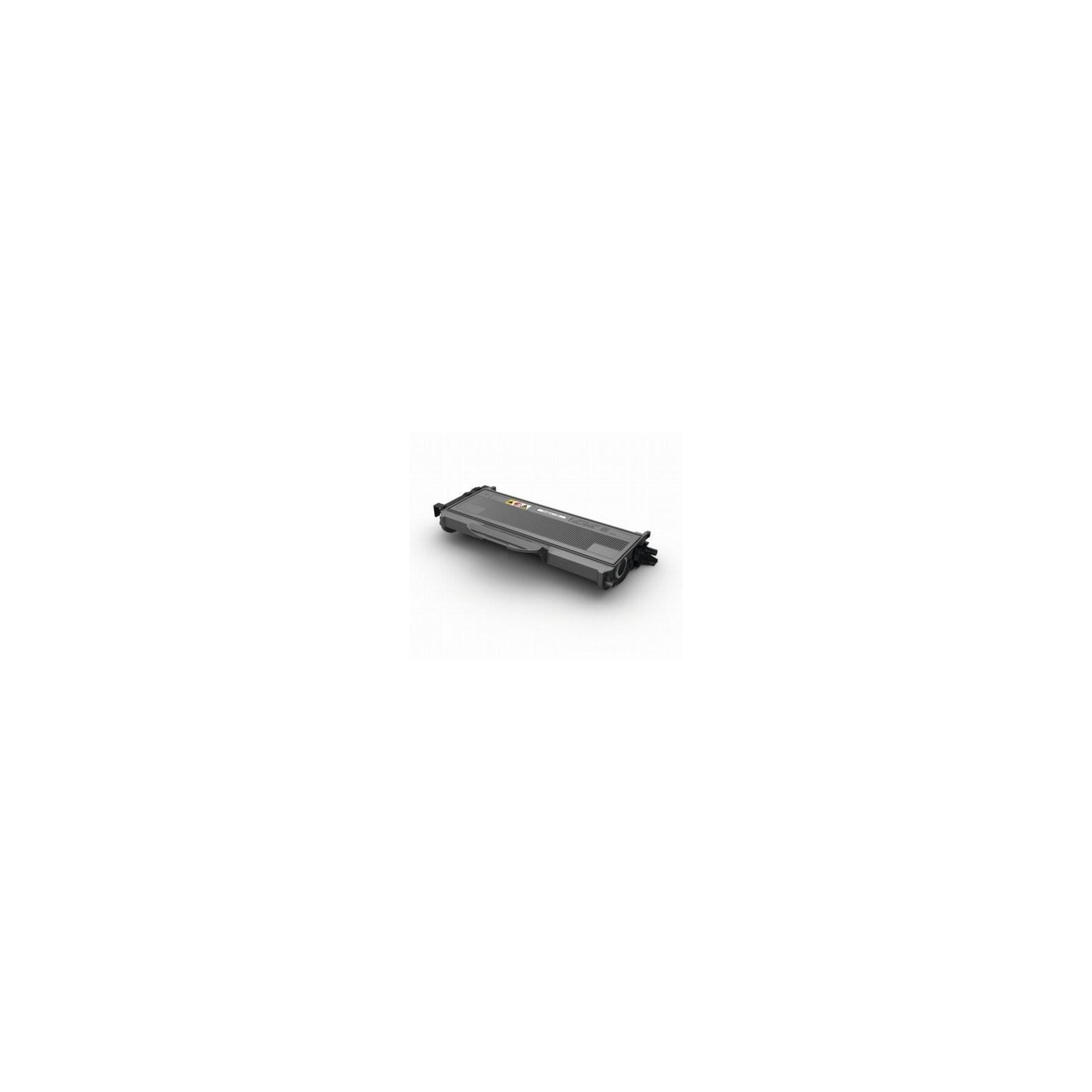 Картридж Gestetner SP1200S/SP1200SF/SP1210n /2,6K (TONSP1200E)