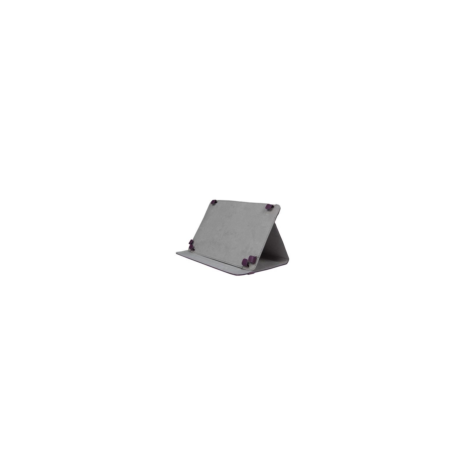 Чехол для планшета Continent 10 Universal (UTH-102VT) изображение 2