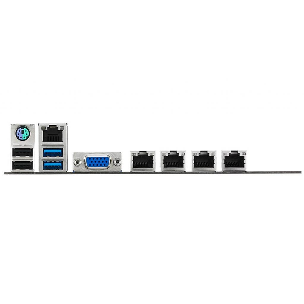 Серверная МП ASUS P9D-C/4L изображение 2