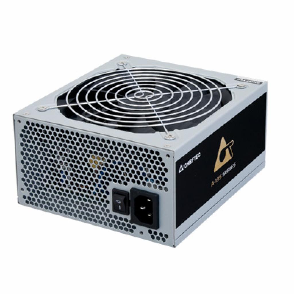 Блок питания CHIEFTEC 600W (APS-600SB)