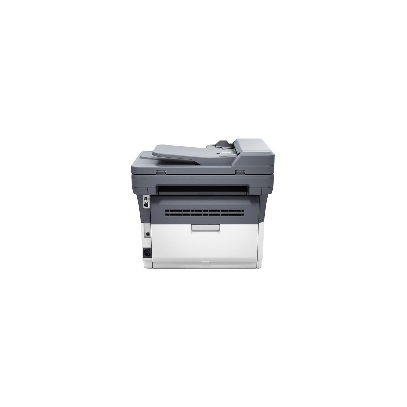 Многофункциональное устройство Kyocera FS-1025MFP (1102M63RUV) изображение 8