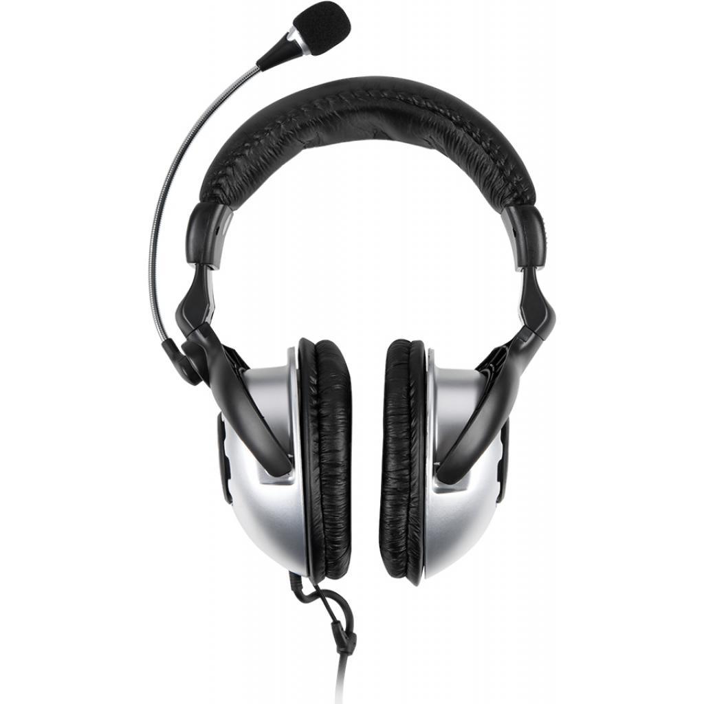 Наушники Defender Gryphon HN-868 (63868) изображение 3