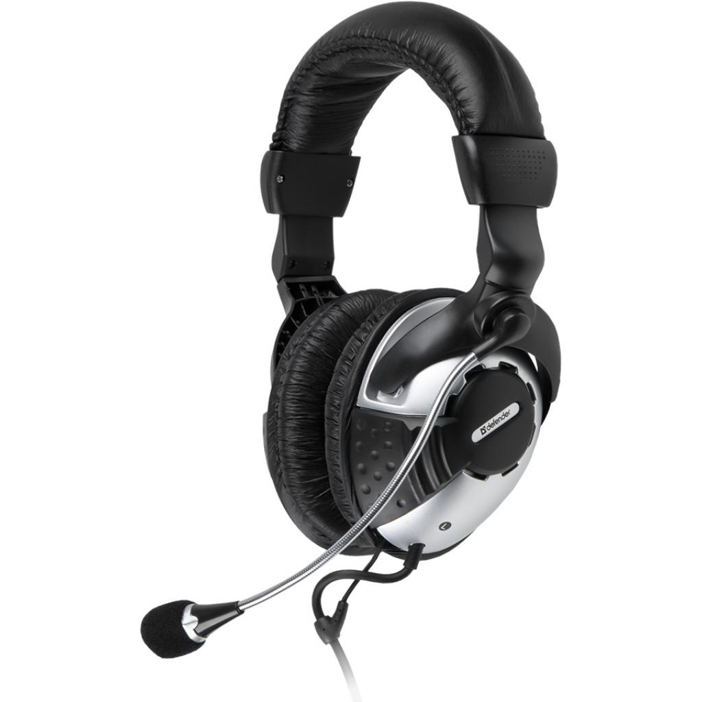 Наушники Defender Gryphon HN-868 (63868)