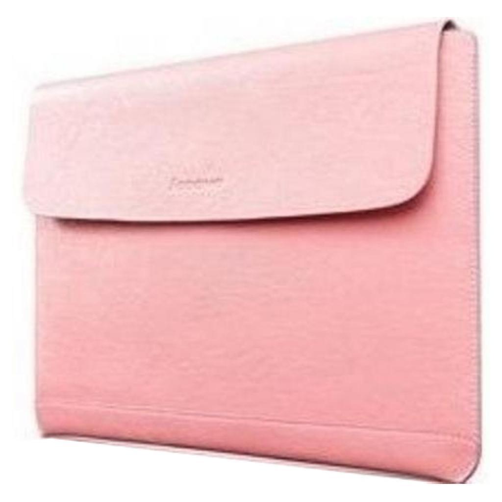 "Чехол для ноутбука Lenovo 13"" U310 Sleeve UC150 Pink (888013480)"