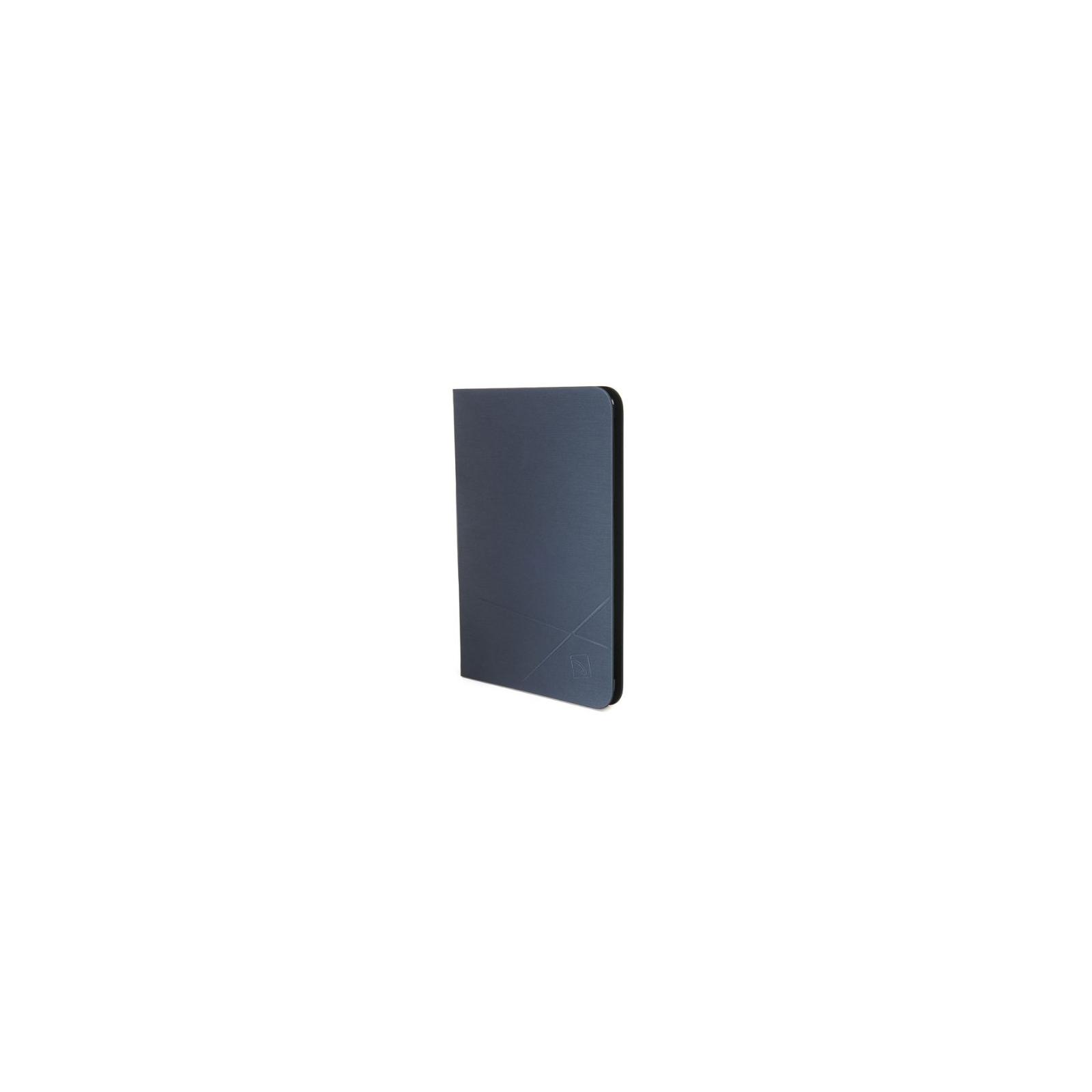Чехол для планшета Tucano iPad Air Filo Blue (IPD5FI-BS) изображение 2