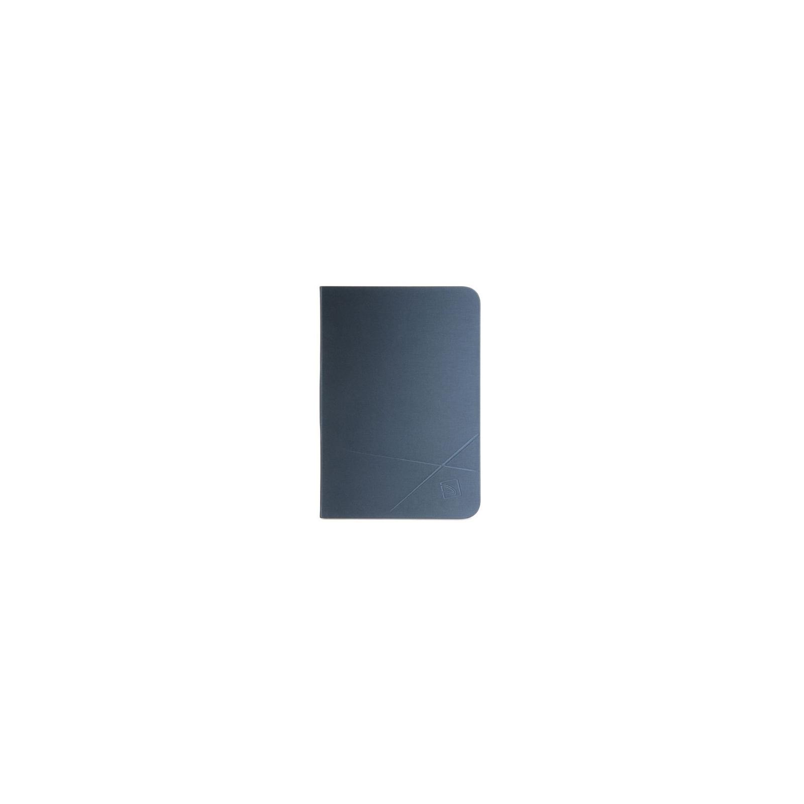 Чехол для планшета Tucano iPad Air Filo Blue (IPD5FI-BS)