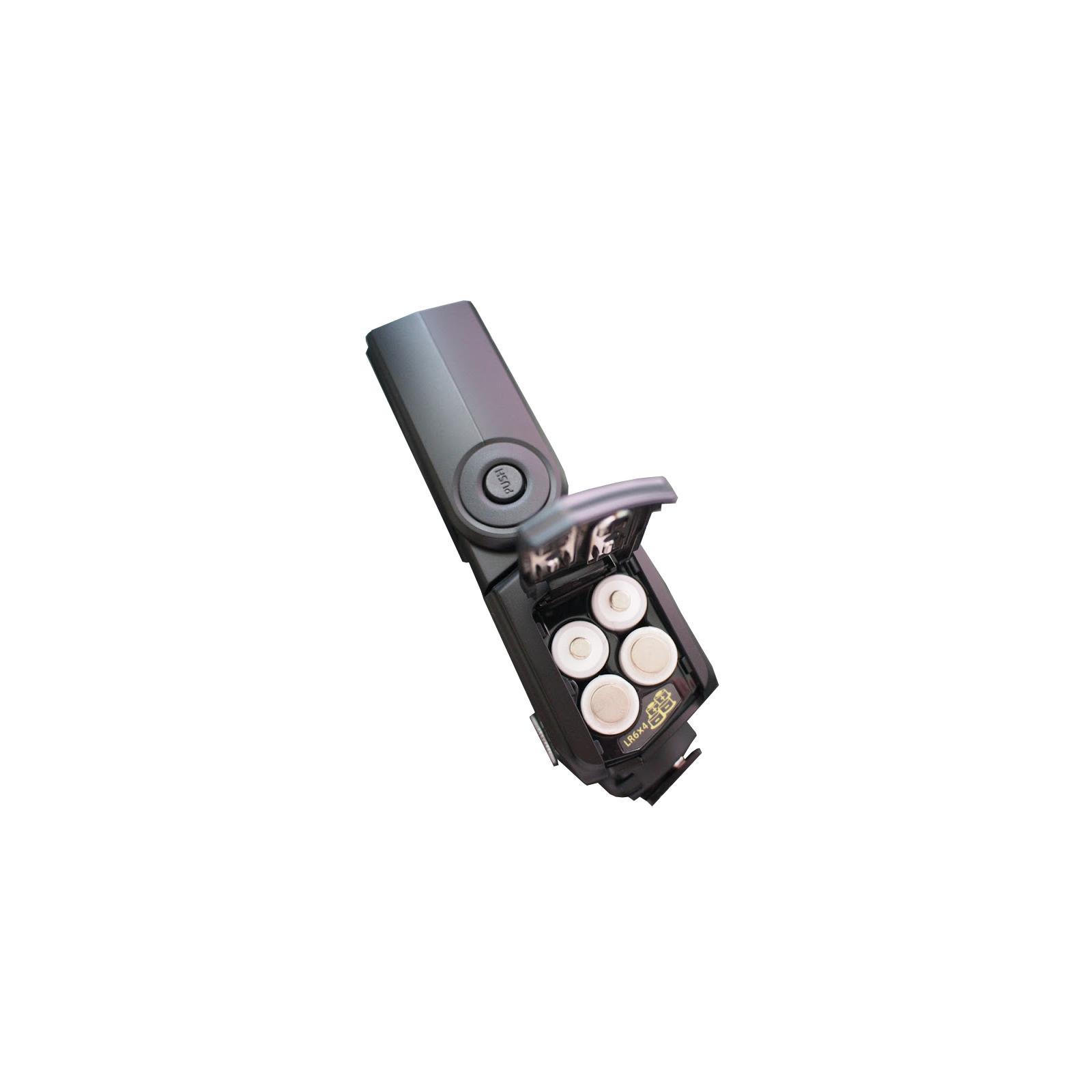 Вспышка OLYMPUS Flash FL-600R (V3261300E000) изображение 3