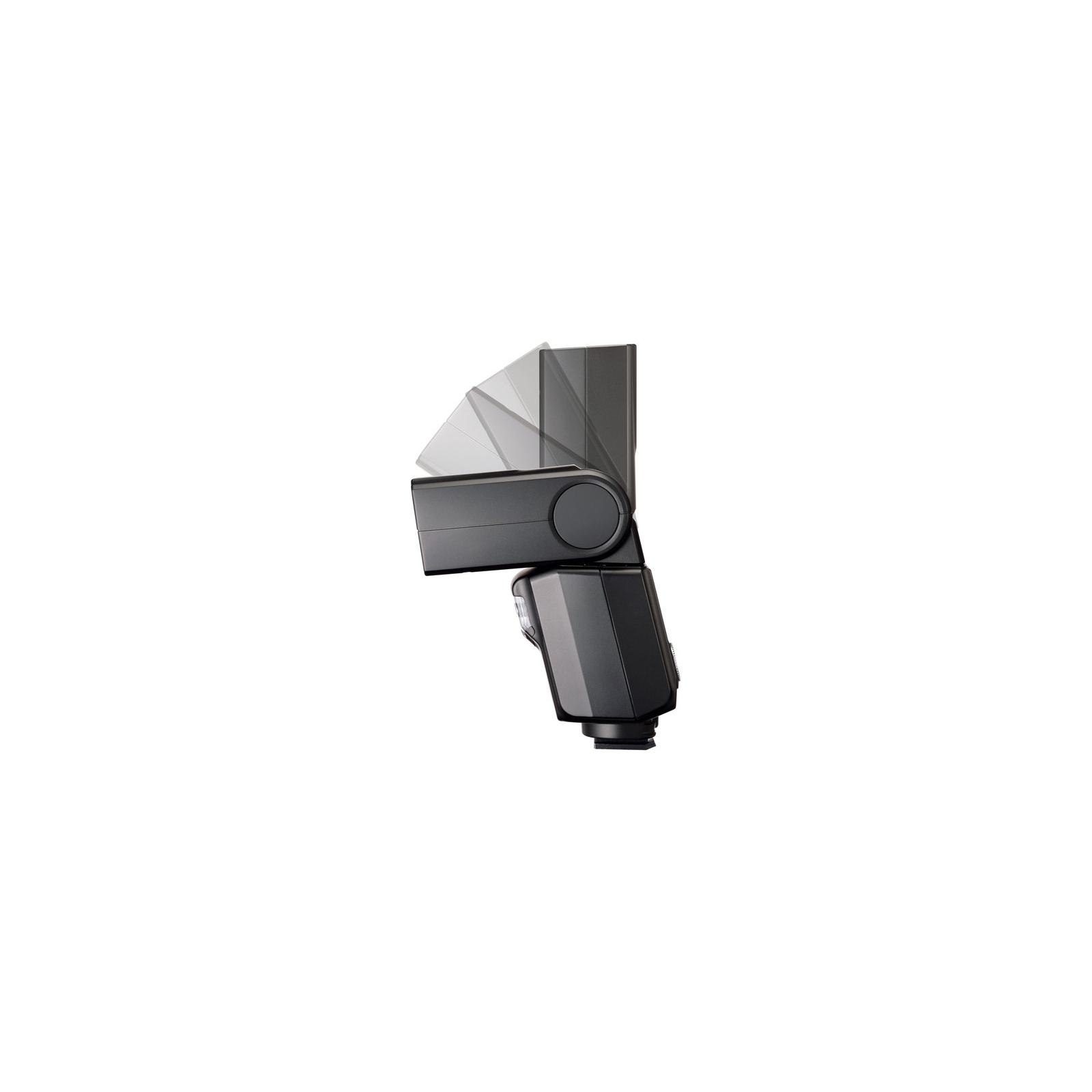 Вспышка OLYMPUS Flash FL-600R (V3261300E000) изображение 5