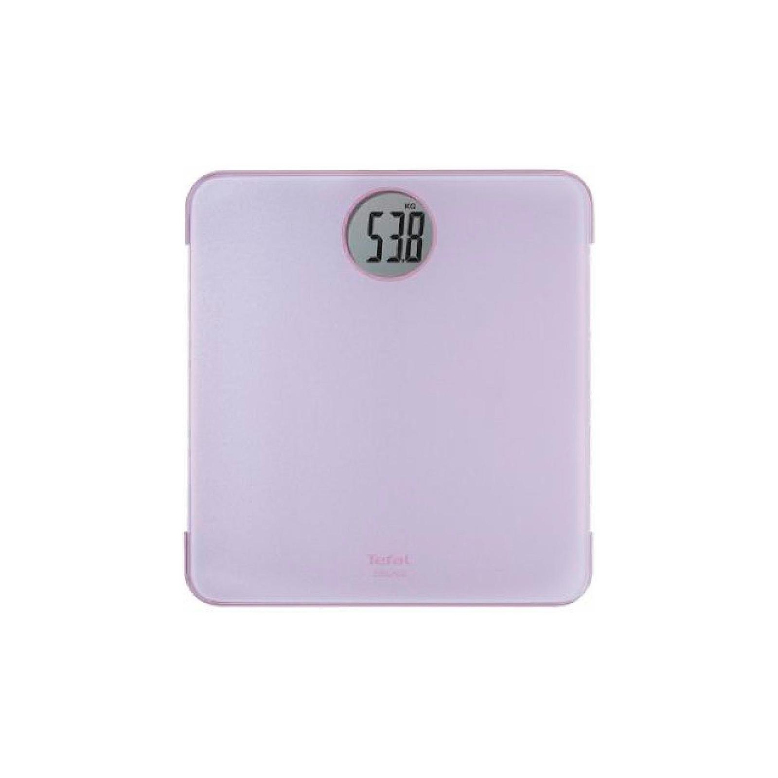 Весы напольные TEFAL PP1201 (PP1201 V0)