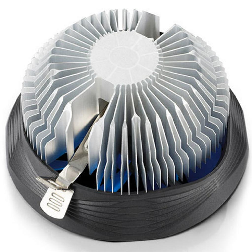 Кулер для процессора Deepcool GAMMA ARCHER изображение 4