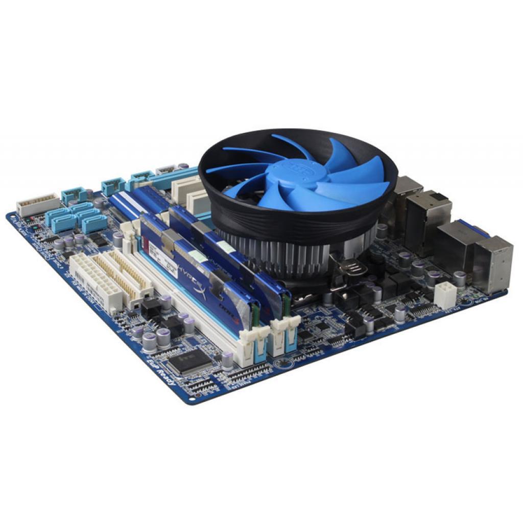 Кулер для процессора Deepcool GAMMA ARCHER изображение 5