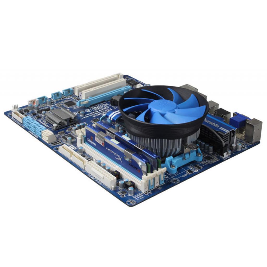 Кулер для процессора Deepcool GAMMA ARCHER изображение 6