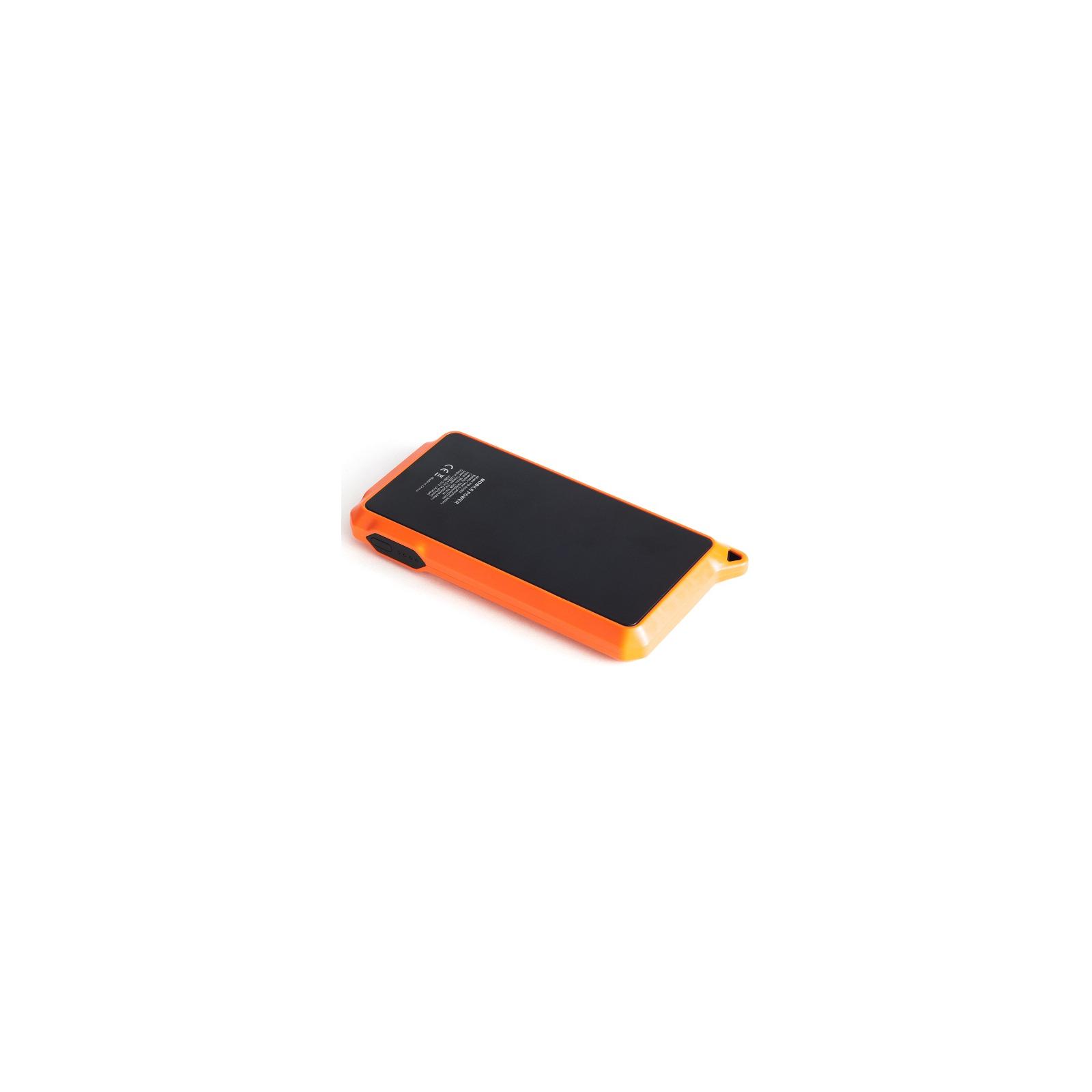 Батарея универсальная PowerPlant PB-SS002 10000mAh (PB-SS002) изображение 3
