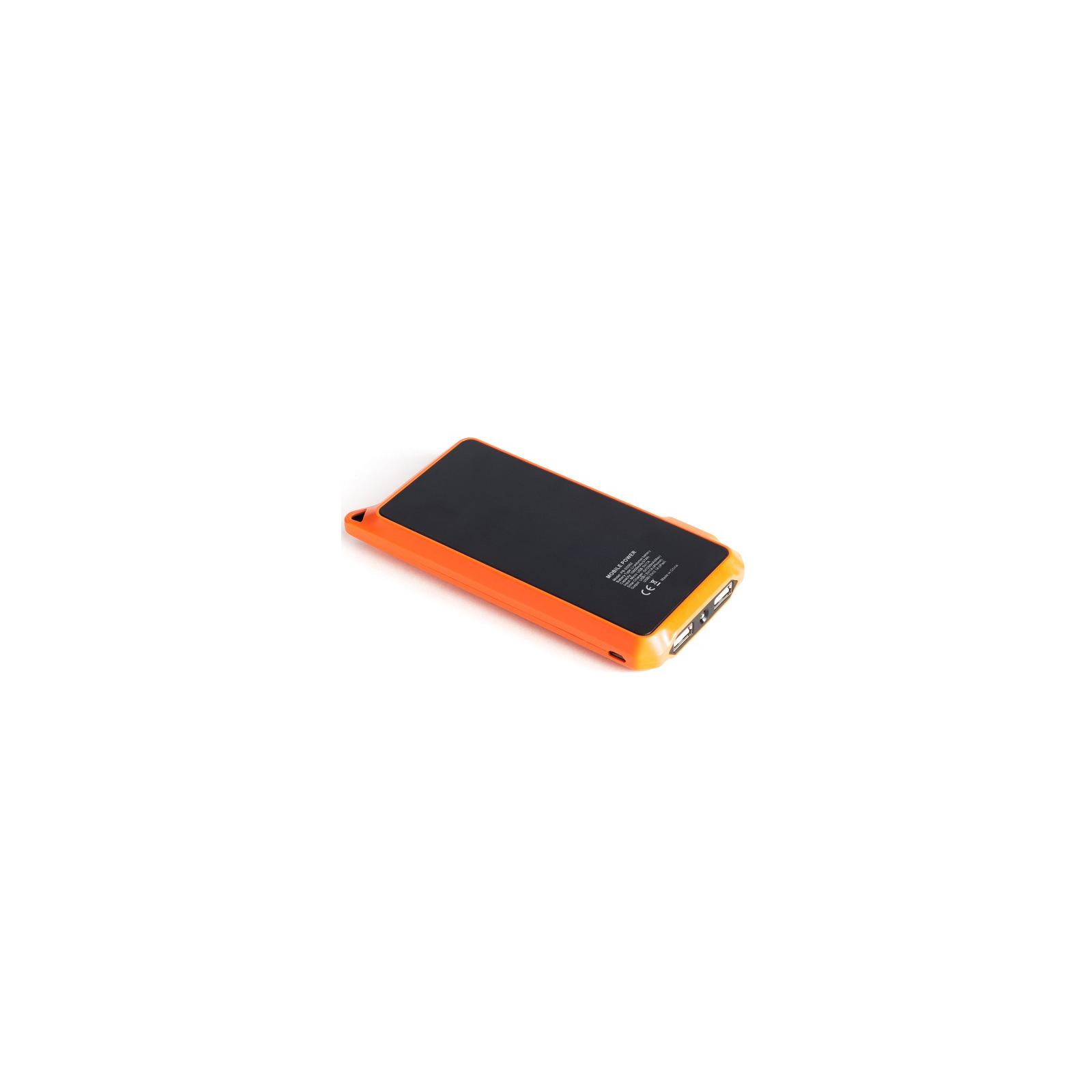 Батарея универсальная PowerPlant PB-SS002 10000mAh (PB-SS002) изображение 4