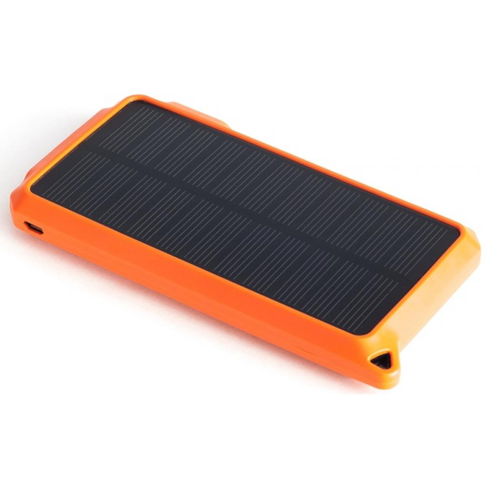 Батарея универсальная PowerPlant PB-SS002 10000mAh (PB-SS002)