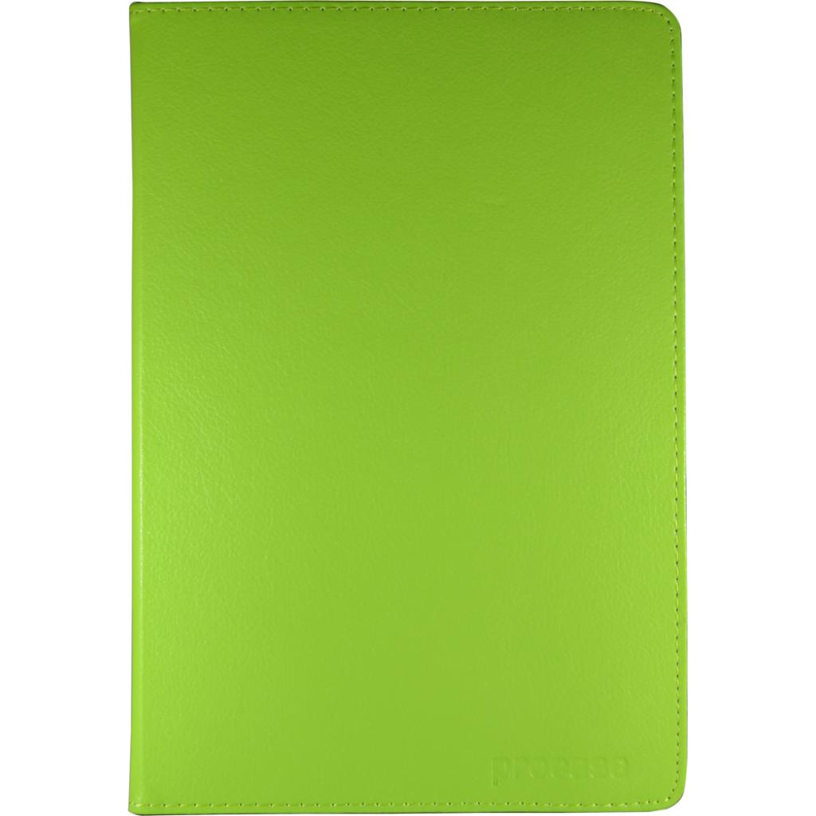 """Чехол для планшета Pro-case 10"""" универсальный case fits up red (UNS-022 gr)"""