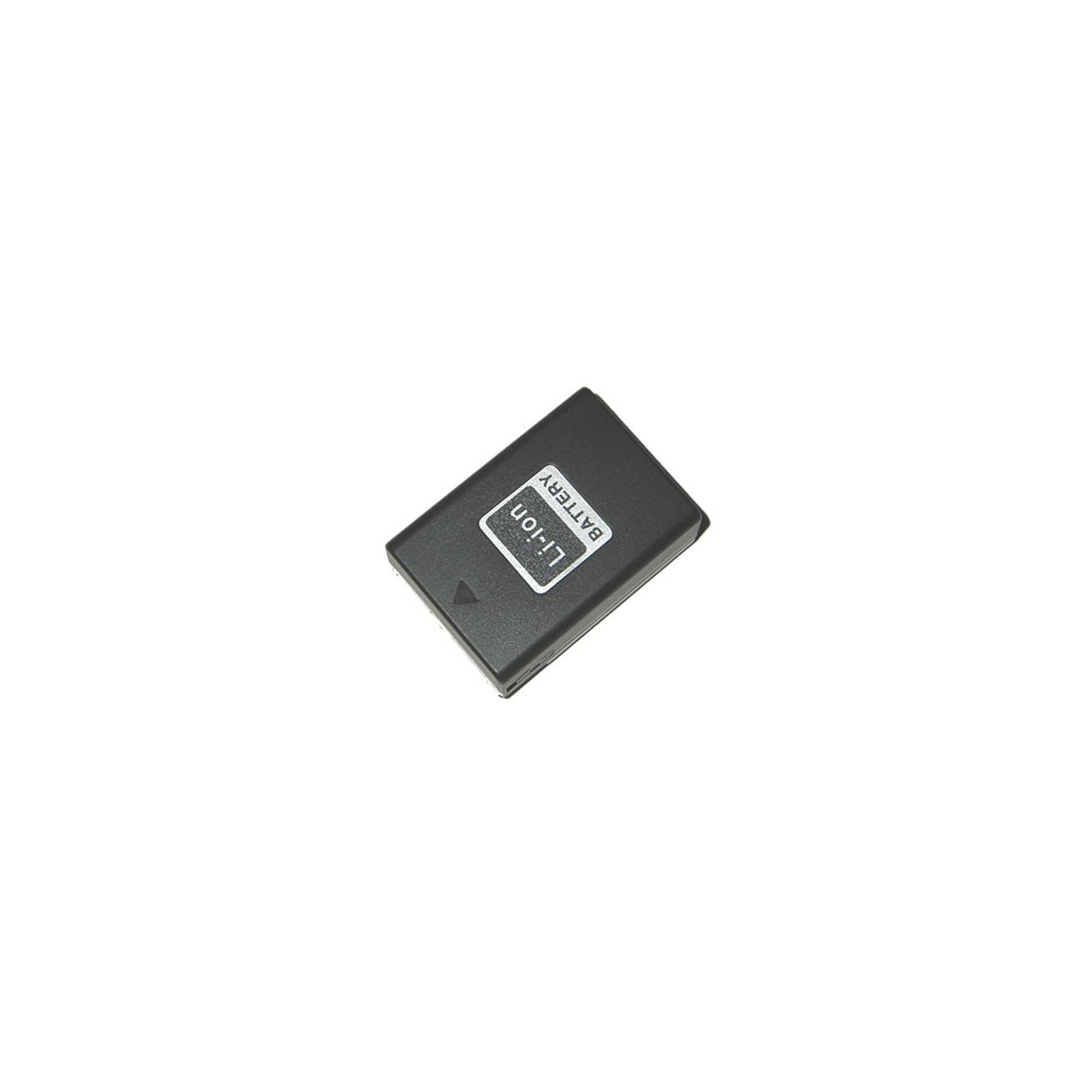 Аккумулятор к фото/видео PowerPlant Samsung SB-L1974 (DV00DV1107)