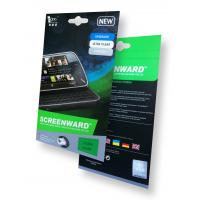 Пленка защитная ADPO SAMSUNG G920 Galaxy S VI (1283126465901)