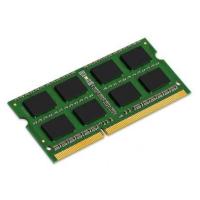 Модуль памяти для ноутбука SoDIMM DDR3 2GB 1600 MHz GEIL (GS32GB1600C11S)