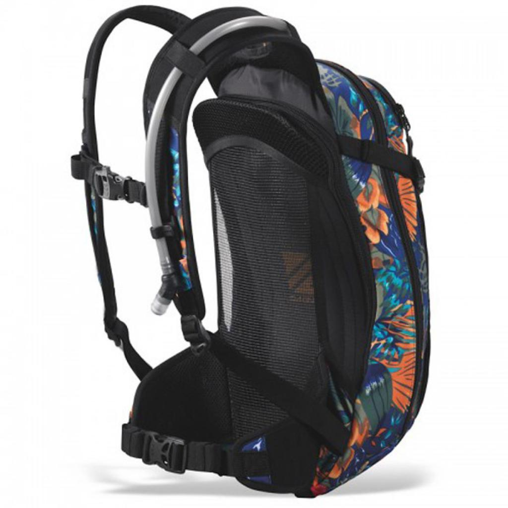Рюкзак Dakine Drafter 12L With Reservoir Sportsman 8110-030 (610934905137) изображение 2