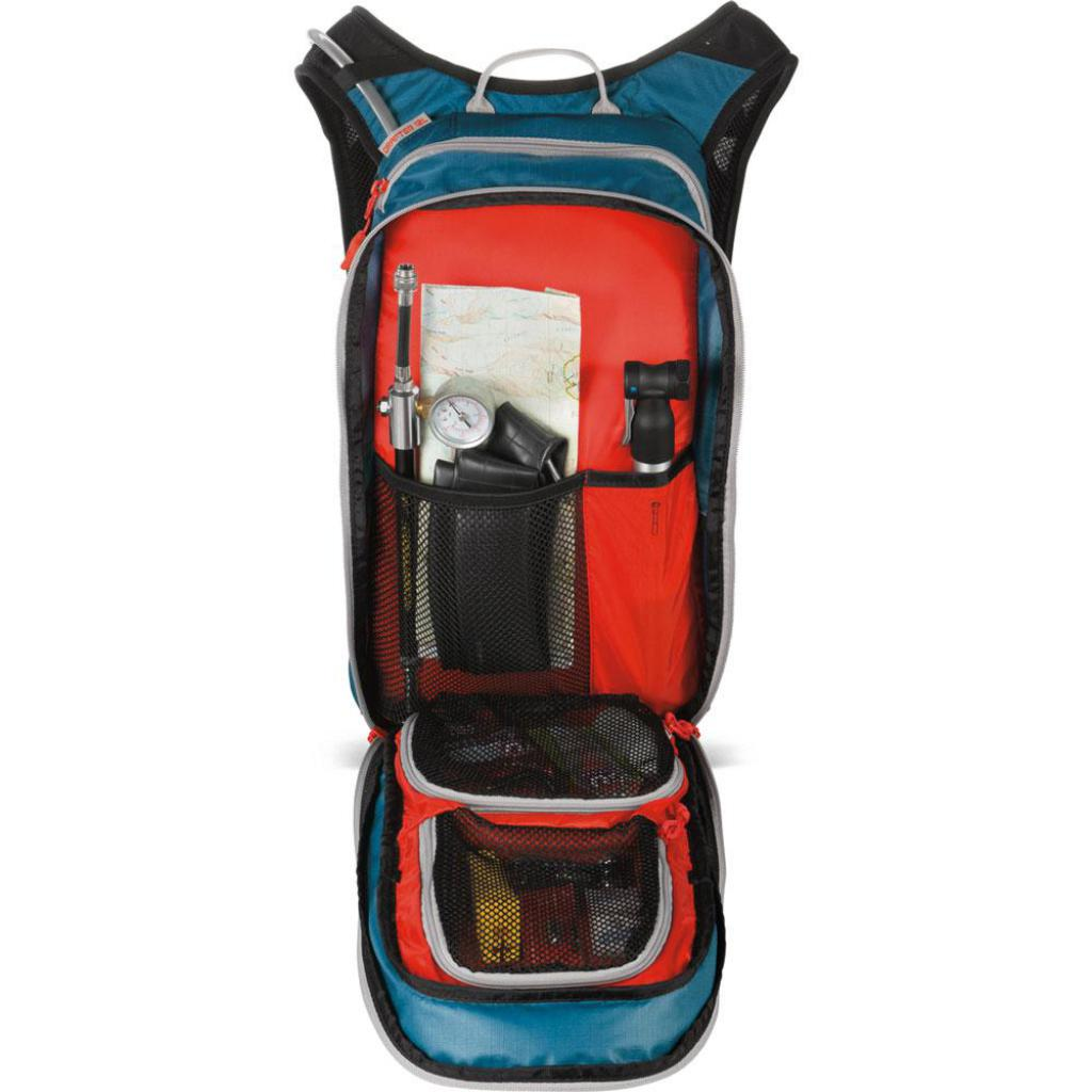 Рюкзак Dakine Drafter 12L With Reservoir Sportsman 8110-030 (610934905137) изображение 3