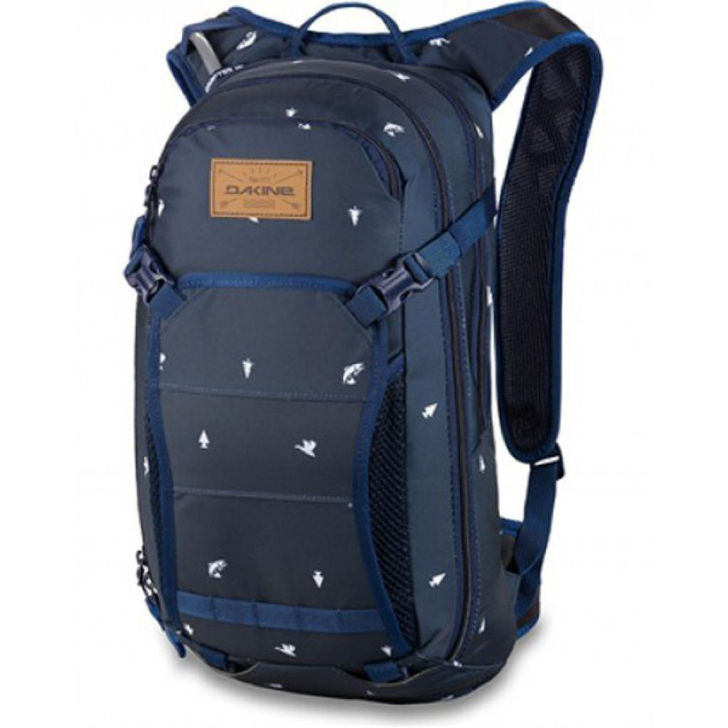 Рюкзак Dakine Drafter 12L With Reservoir Sportsman 8110-030 (610934905137)