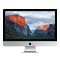 Компьютер Apple A1419 iMac (Z0SC001B4)