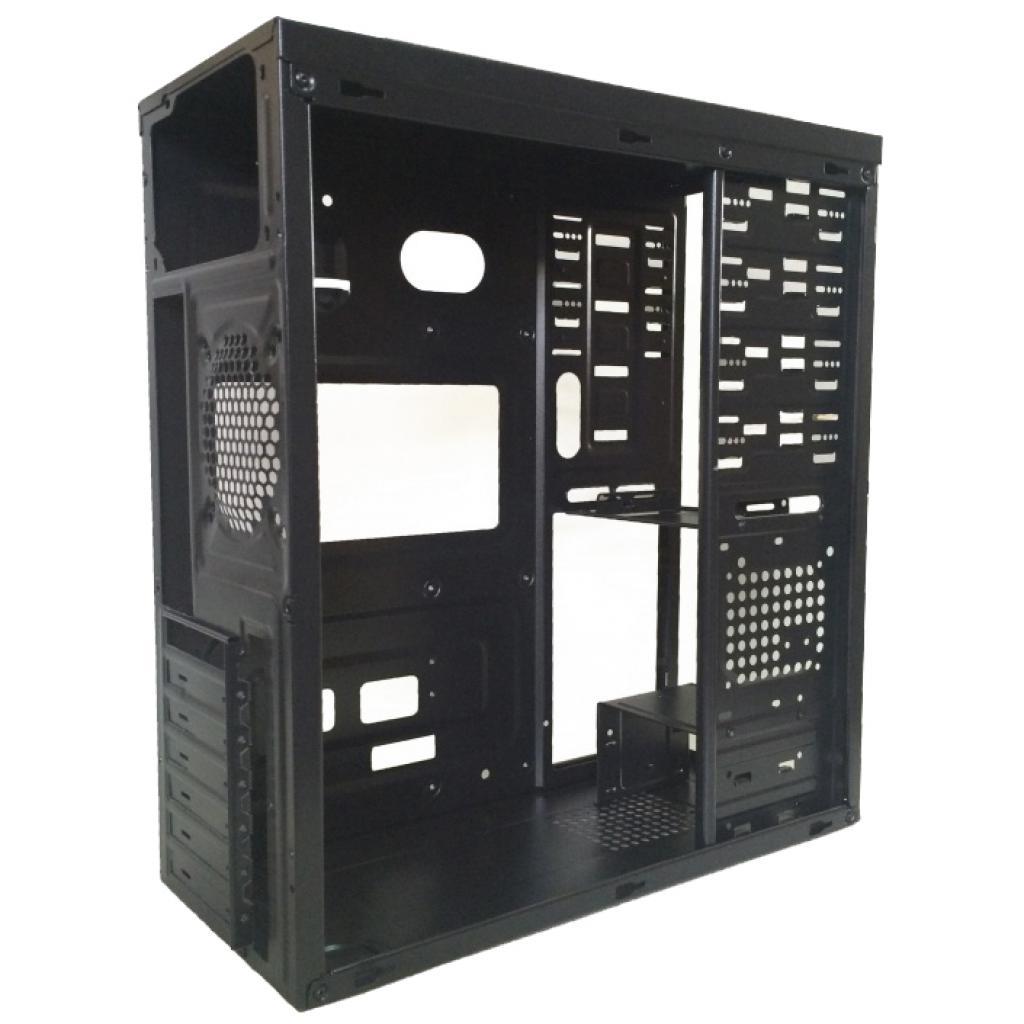 Корпус DELUX DLC-MD215-500 изображение 4