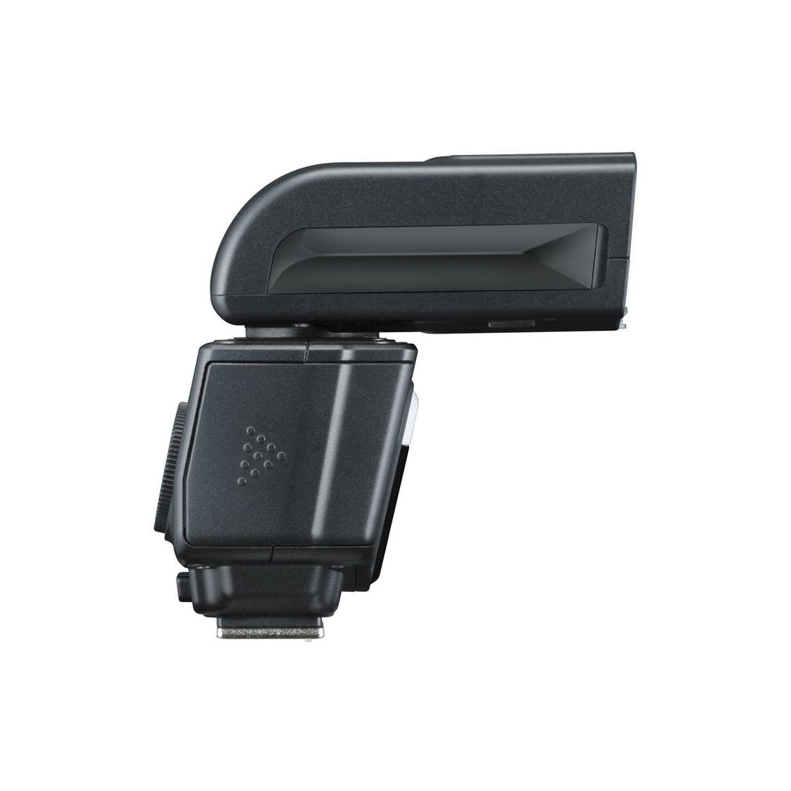 Вспышка Nissin Speedlite i40 Fujifilm (N081) изображение 3