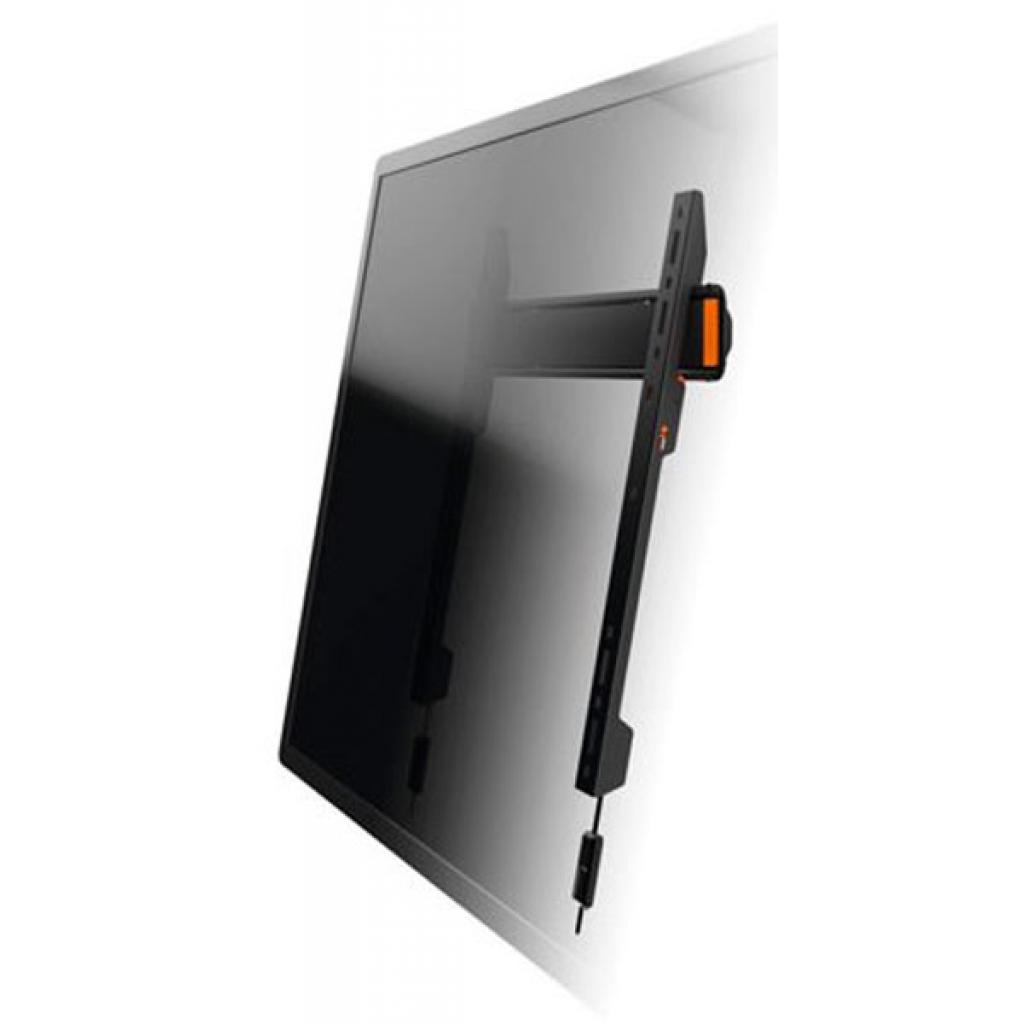 Кронштейн VOGELS W50070 Black (W50070) изображение 3