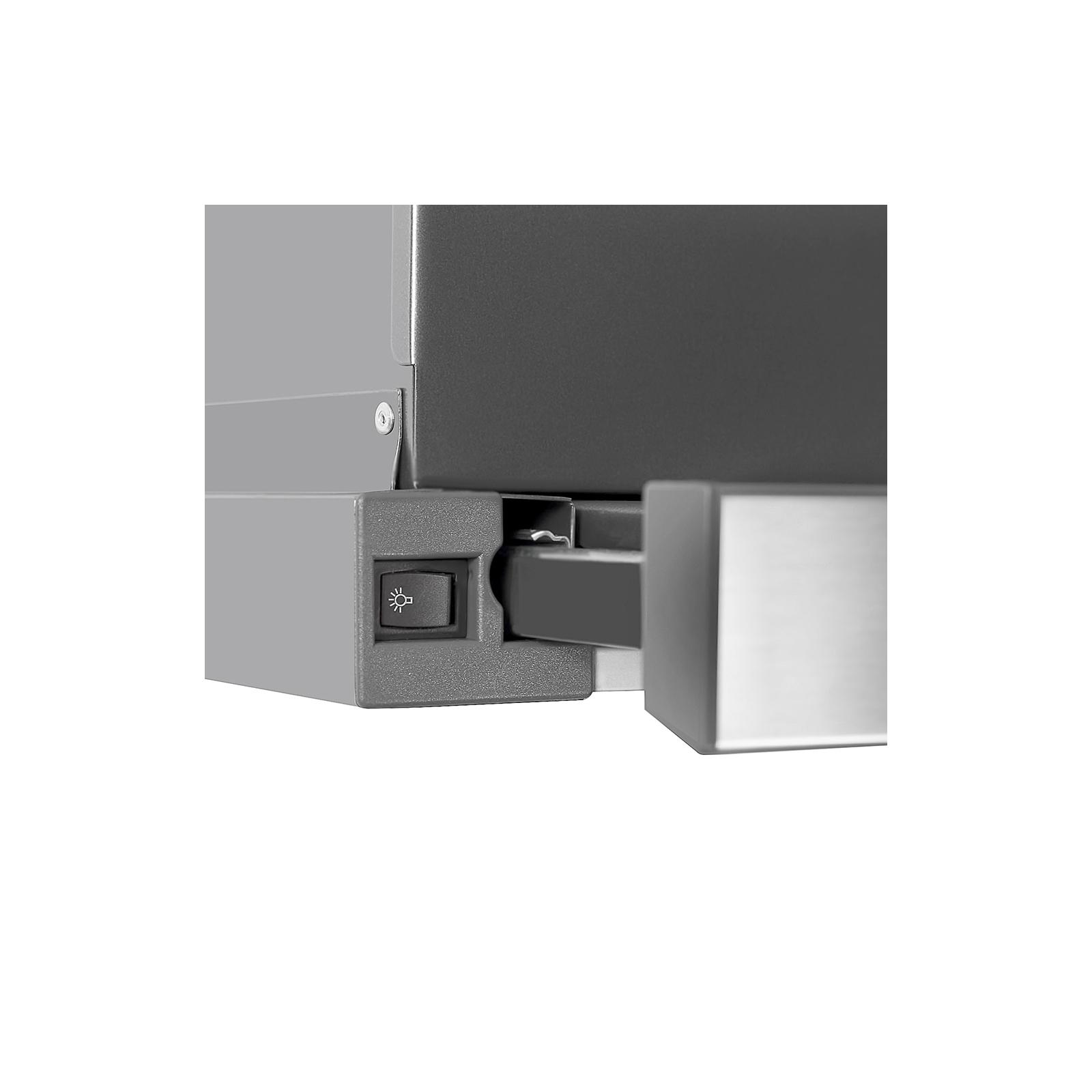 Вытяжка кухонная PERFELLI TL 6611 IV изображение 3